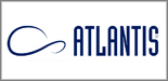 ATLANTIS_m_4