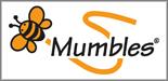 MUMBLES_m_61