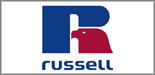 RUSSELL_m_41891