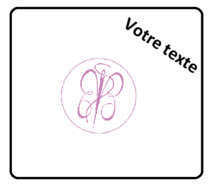 Position 4